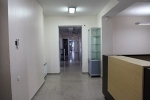 For Sale - Office
