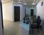 Продается - офис