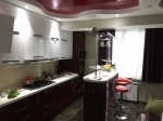 For Sale - Flat