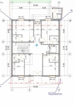 For Sale - Commercial space