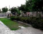 For Rent - Private house