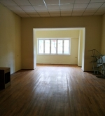 For Rent - Office