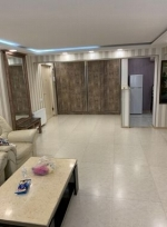 For Rent - Flat