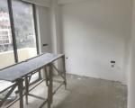 Продается - квартира