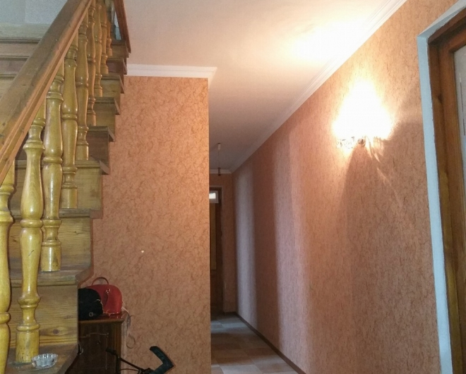 For Rent - Country house